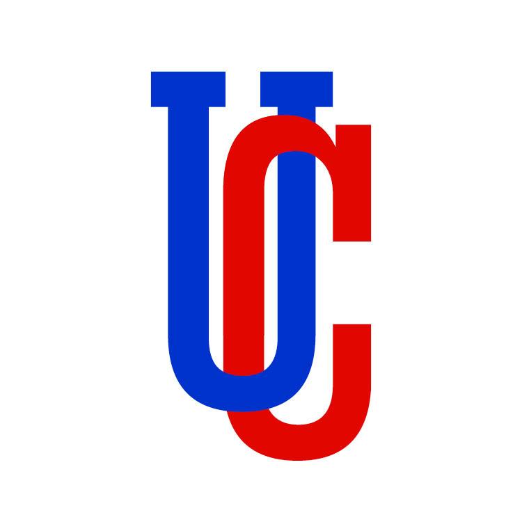 UniClubs - South Western Sydney Society X Logo