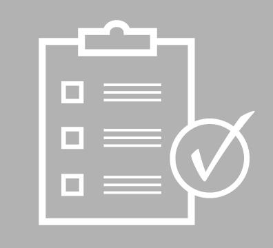Clubs Website_Handbook Tile-Policies-1