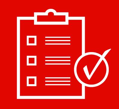 Clubs Website_Handbook Tile-Policies-2