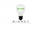 UniClubs - UOW BIONET Logo