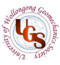 Geomechanics Society