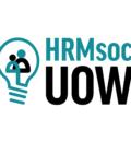 HRM Soc