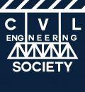 Logo_CivSoc