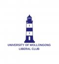UOW Liberal Club