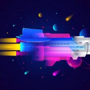 UniClubs - UOW Aerospace Logo