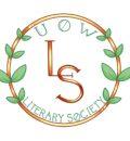 UniClubs - UOW Literary Society Logo