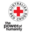UniClubs - UOW Red Cross Club Logo
