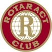 UniClubs - UOW Rotaract Club Logo