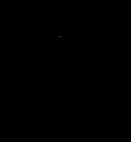 UCS logo black transparent