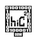 hic2Logo